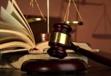 Do You Need Lawyer