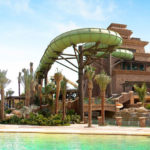 Atlantis Aquaventure Waterpark