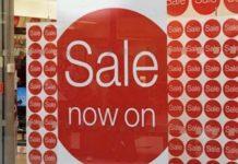 Dubai Mega Sale