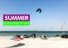 Summer Hacks in UAE