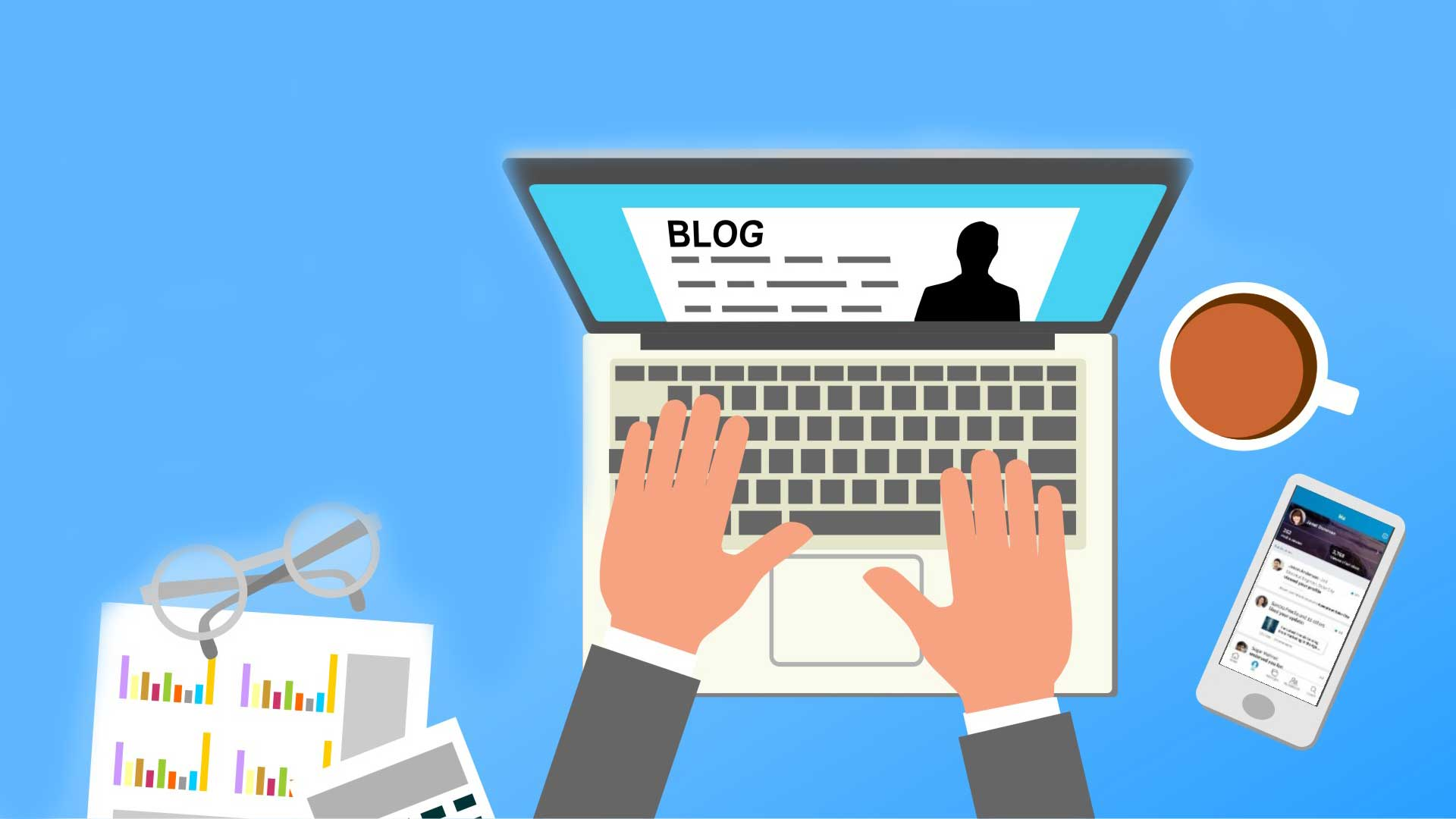 Guest Post Sites in UAE