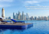 Top 5 Websites That Help You to Find Accomodation in UAE