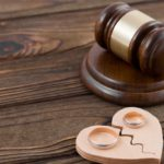 Know About Divorce Law