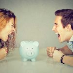 Reasons Why Expats File for Divorce