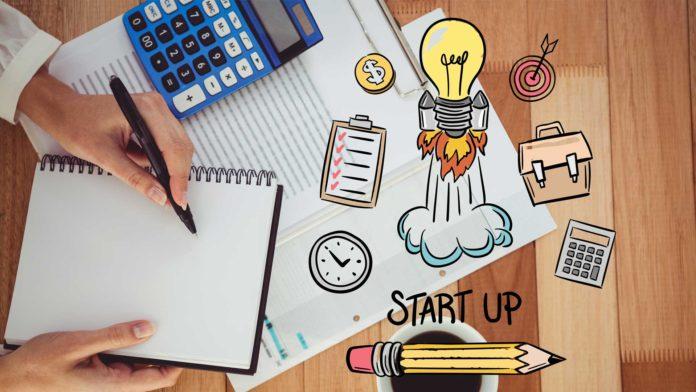 Principles of Successful Online Venture