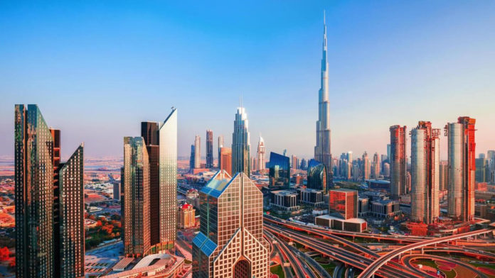 10 Important Facts to Know During Your UAE Trip