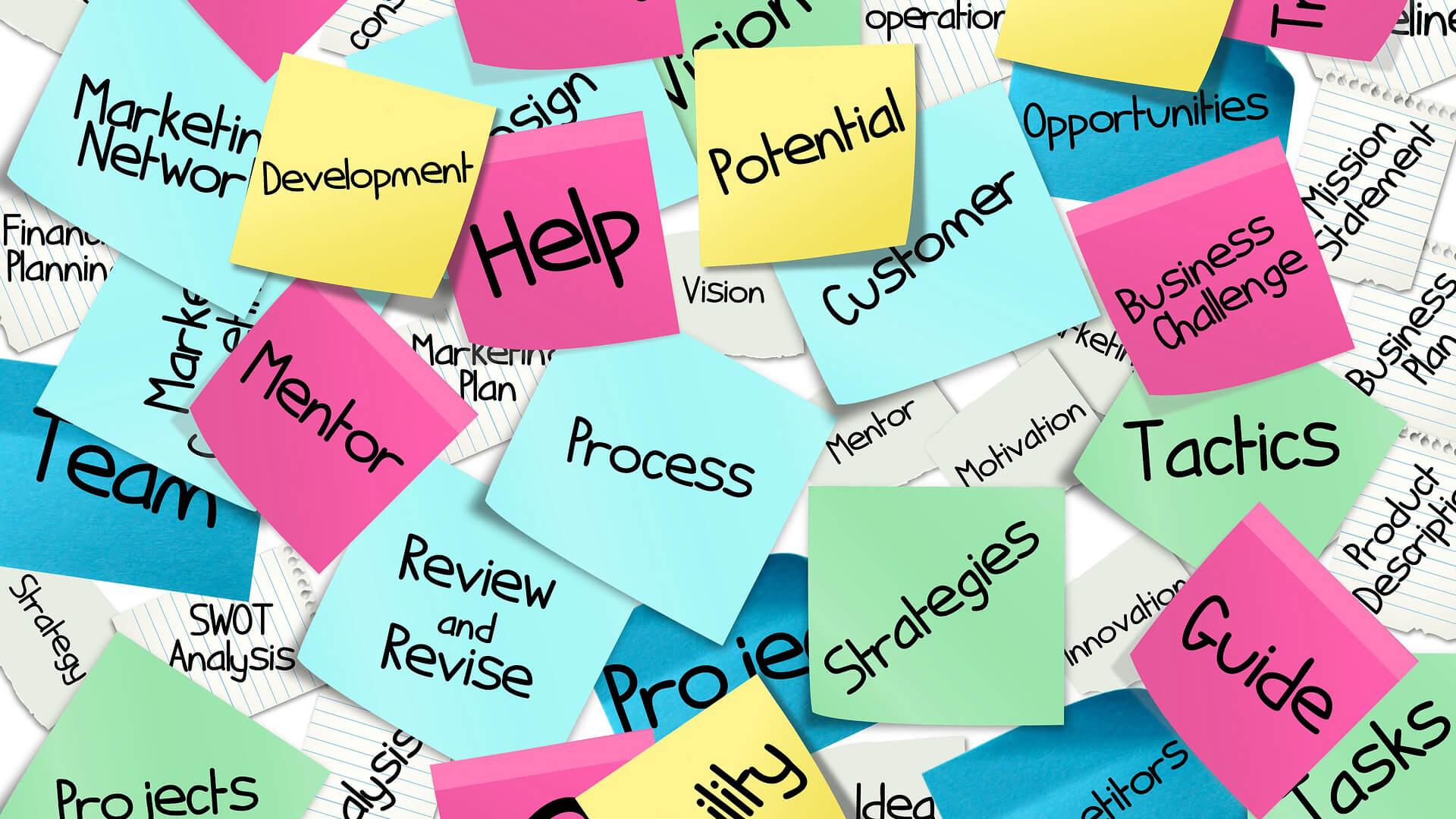 Importance of Employee Development