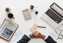 How to Select an Outsourced Accounting Service for your Business in Dubai