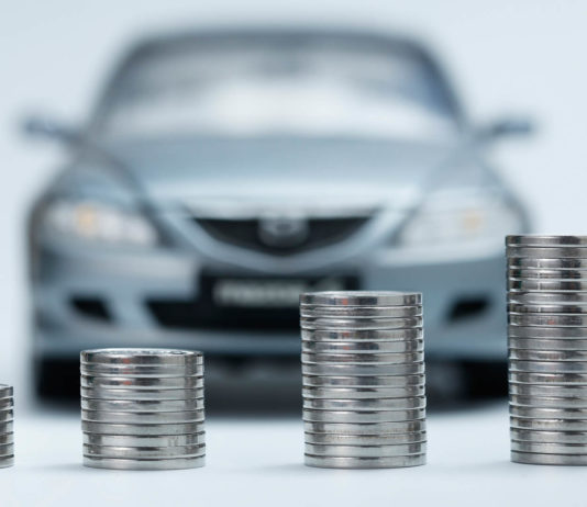 Money Saving Tips When Buying Pre Owned Cars