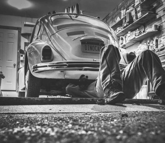 Tips in Choosing the Best Wheel Bearing Grease