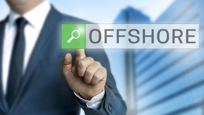 Offshore Company Formation Benefits in UAE