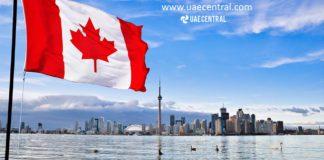 Canada Immigration from Dubai