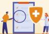 Coronavirus Specific Insurance Policy