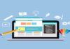 Top 5 Online OCR Tools