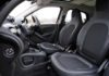 Sanitize and Super Clean the Interior of your Car