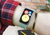 Smartwatches Under AED 500