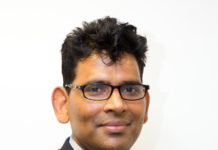 Alok Bapna apppointed as Accely President