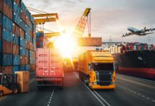 Preparing Your Cargo for International Shipping