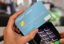 Stock-credit-card_