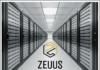ZEUUS Data Center