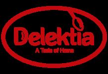 delektia-logo-red